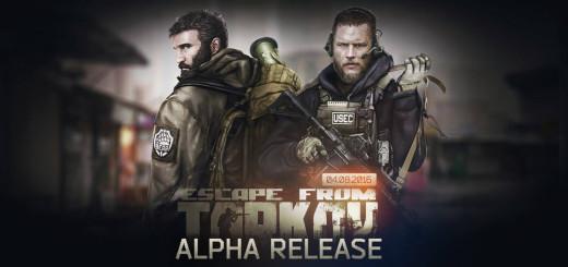 20160804_escape-from-tarkov-alpha