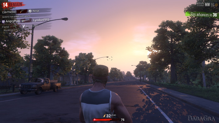 20160825_h1z1-kotk-interfejs-2