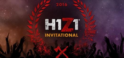 2016_h1z1-invitational