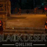 Black-desert_baner-p2w-babagra-pl