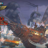 Cloud-Pirates_baner