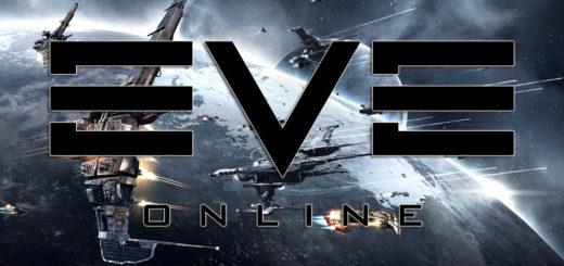 Eve_online_baner