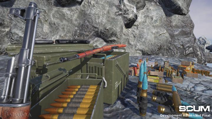 Scum-bronie-2