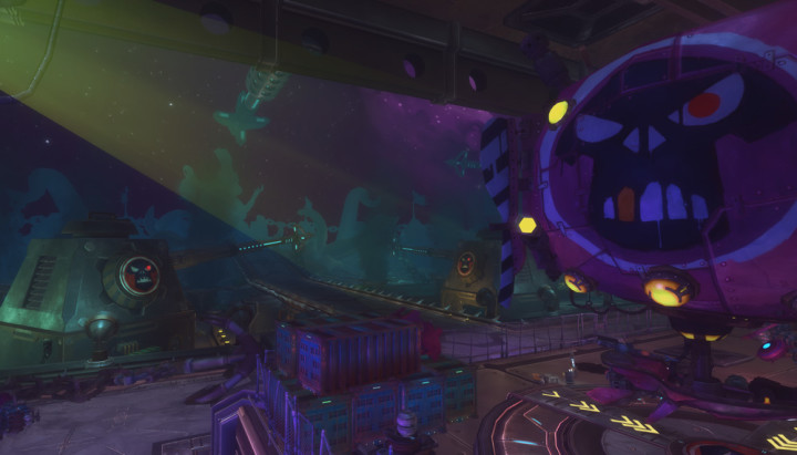 WildStar_RMT_Phase2_Preview_01
