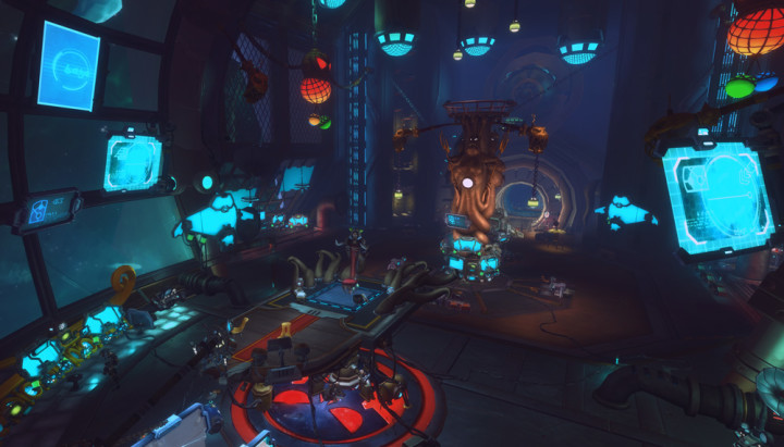 WildStar_RMT_Phase2_Preview_03