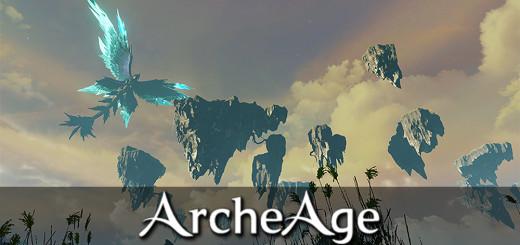 archeage_3-0_baner-3