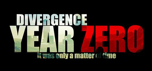 divergence-year-zero
