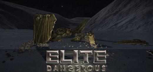 elite-thargoids-babagra-pl