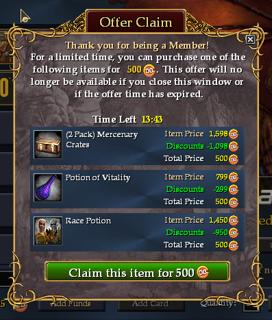eq2-marketplace_500dbc_claim