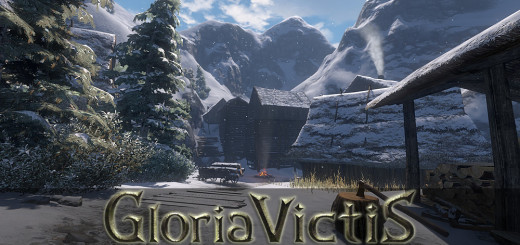 gloria-victis_baner-GV-3