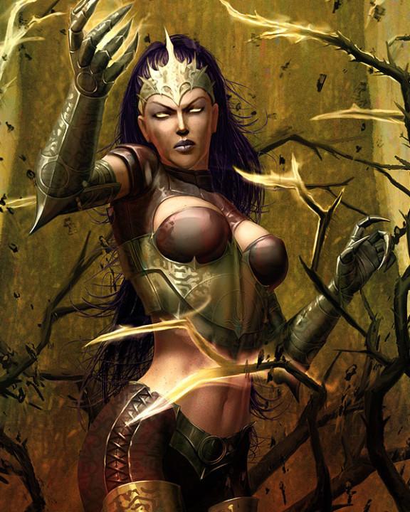 legends-of-norrath-4