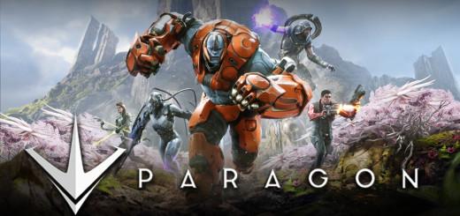 paragon_baner