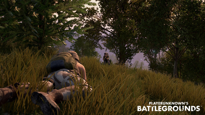 playerunknown-Battle_01