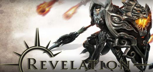 revelation-vanguard-2