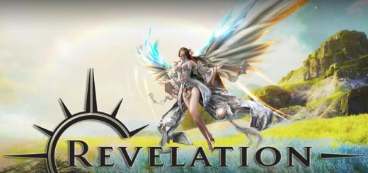 revelation_baner2