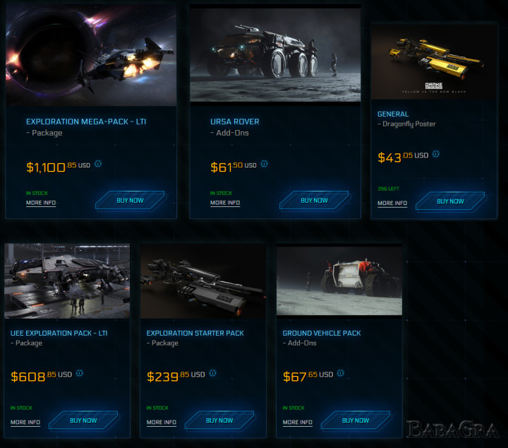 star-citizen-gamescom-2016-sale
