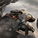 star-citizen-gamescom_baner-babagra-pl