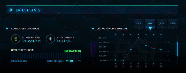 star-citizen_120