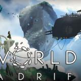 worlds-adrift_baner