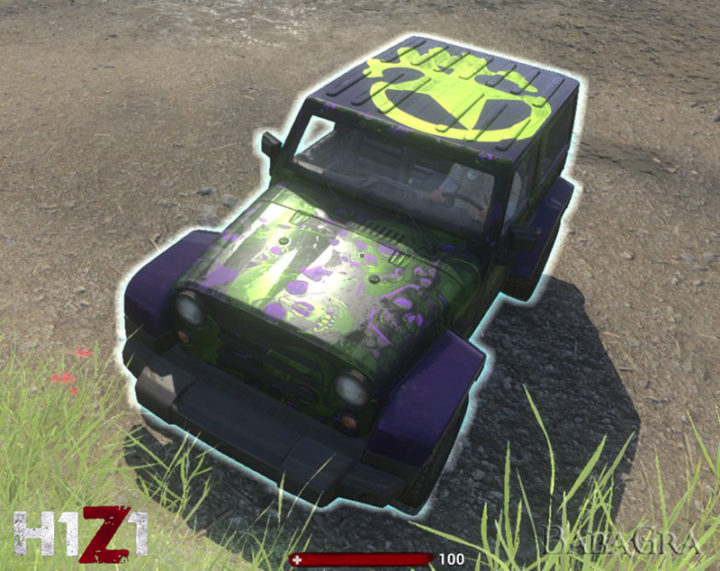 20160915_h1z1-skorki-na-pojazdy