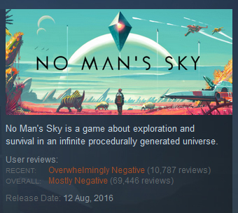 20160929_nomanssky-steam