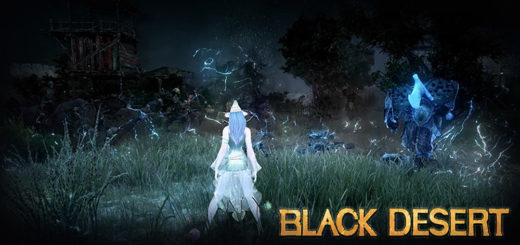 Black-desert-witch-babagra-pl
