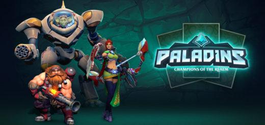 paladins_baner-3
