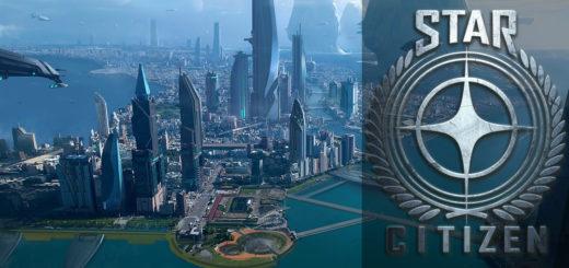 star-citizen-terra-baner