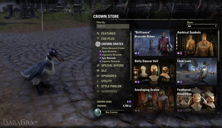 teso-crown-crate-10