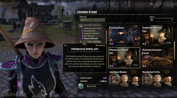 teso-crown-crate-15