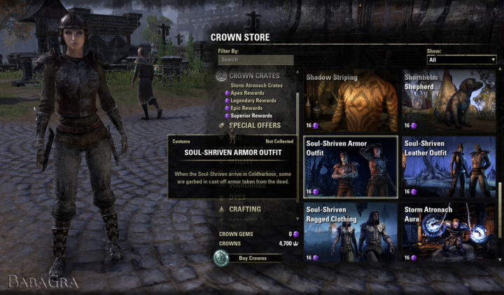 teso-crown-crate-16