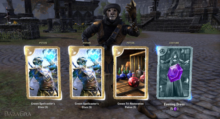teso-crown-crate-18