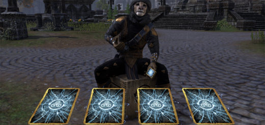 teso-crown-crate