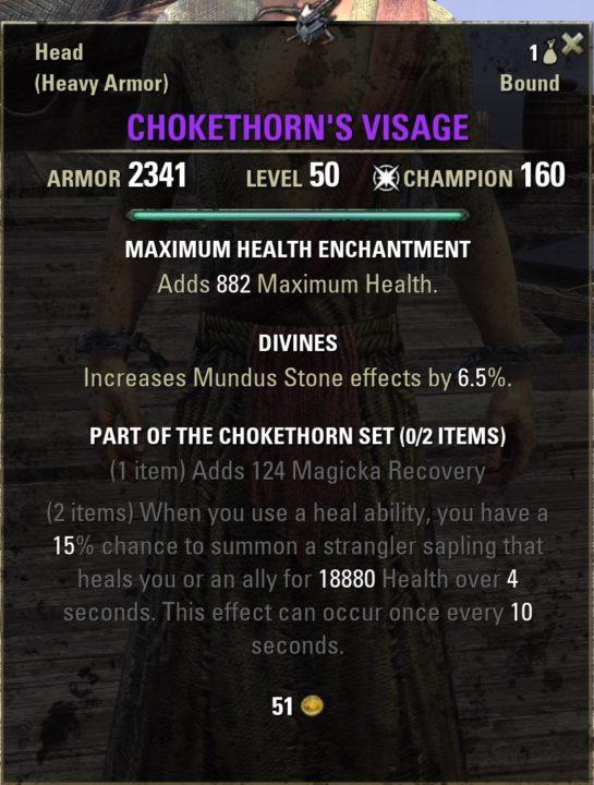 TESO-set-unaunted-chokethorn