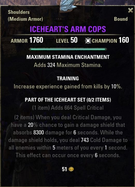 TESO-set-unaunted-iceheart