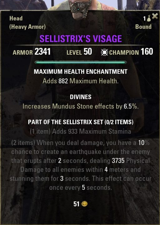 TESO-set-unaunted-pirate-sellistrix