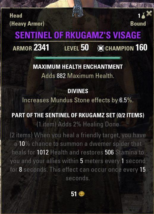 TESO-set-unaunted-pirate-sentinel-of-rkugamz