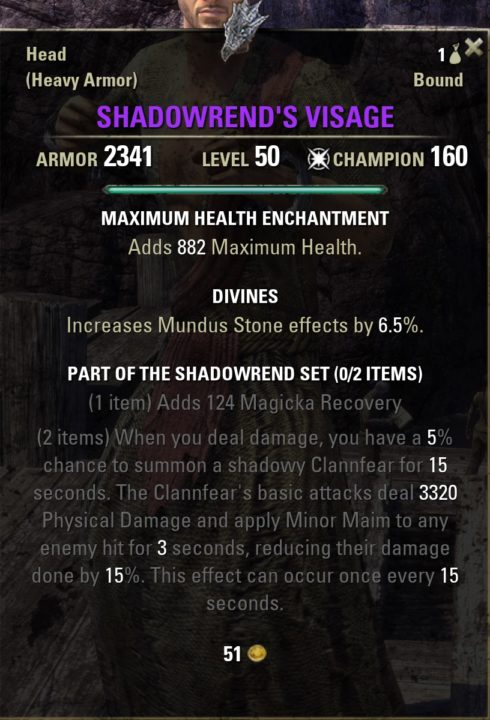 TESO-set-unaunted-pirate-shadowrent