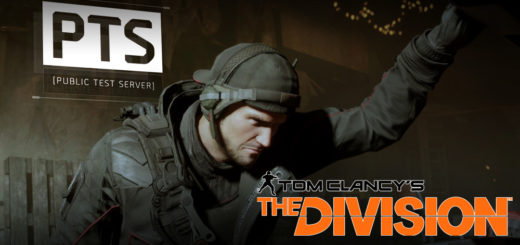 The-division-PTS-test