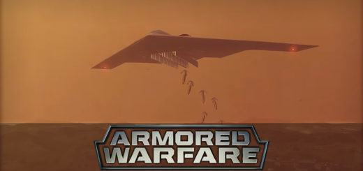 armored-warfare_baner-4