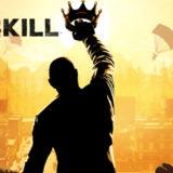 h1z1-king-of-the-kill_baner-babagra-pl