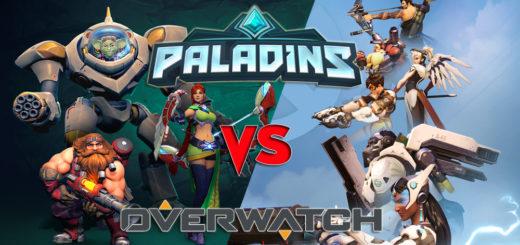 overwatch-vs-paladins-2