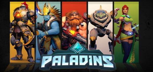 paladins_baner-2