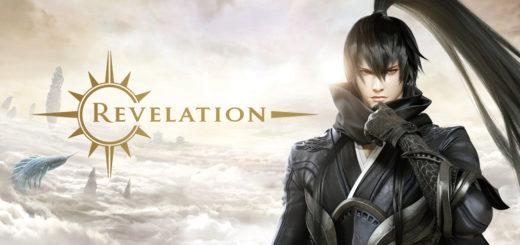 revelation-okultysta