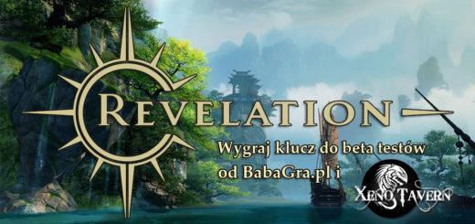 revelation-online-konkurs