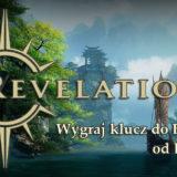 revelation-online-konkurs-baner-na-strone