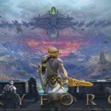 skyforge_baner5-ascension