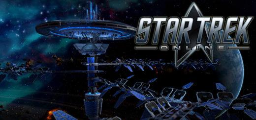 star-trek-online-2