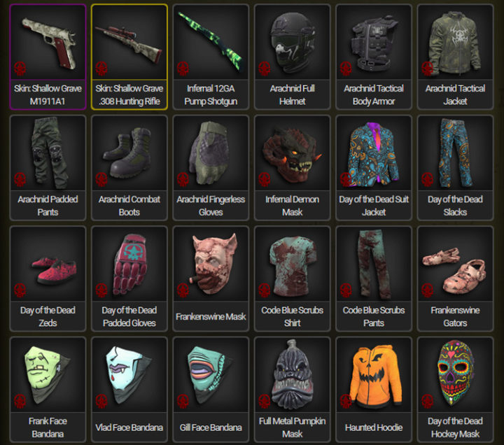 201610-h1z1-infernal-crate