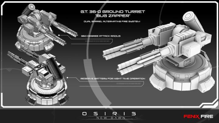 201610-osiris-new-dawn-turret